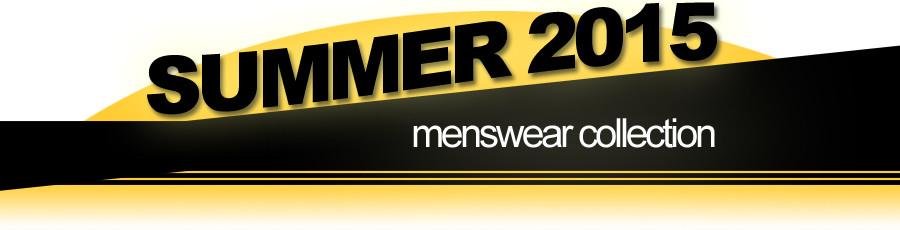 Men's Clothing - Christie's Clothing