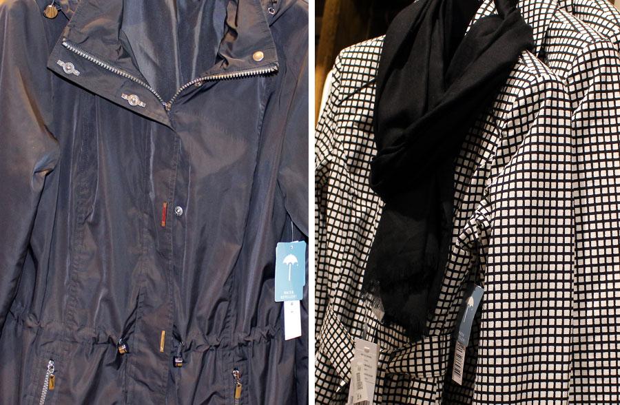 WomensOuterwear1