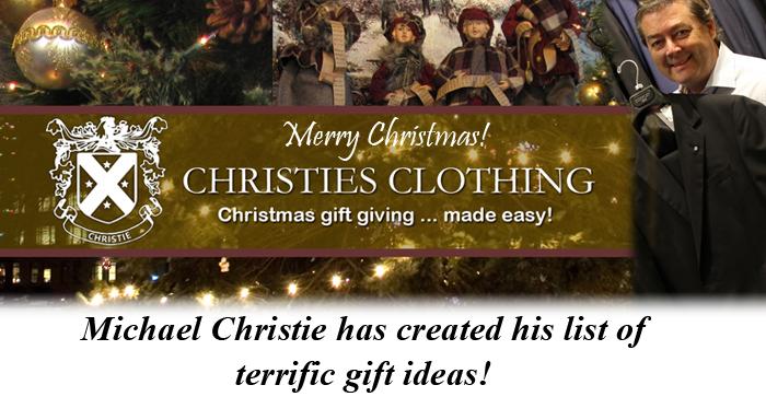 christmasvideopageheader